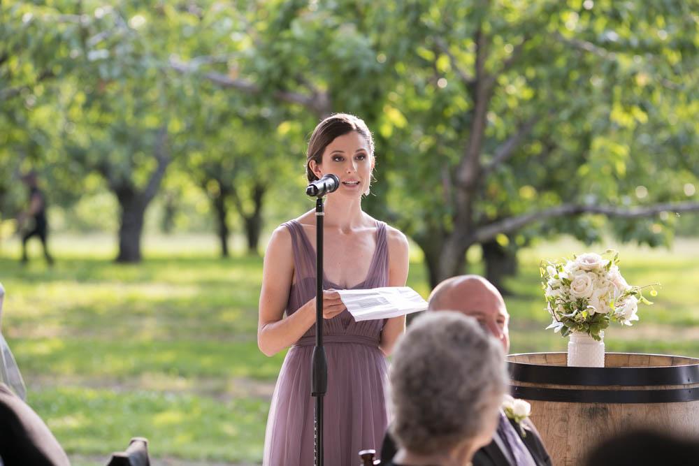 Kurtz-Orchards-wedding-Gracewood-Estate-Oast-House-Niagara-on-the-Lake-wedding-photographers-Philosophy-Studios-Eva-Derrick-Photography-0047.JPG
