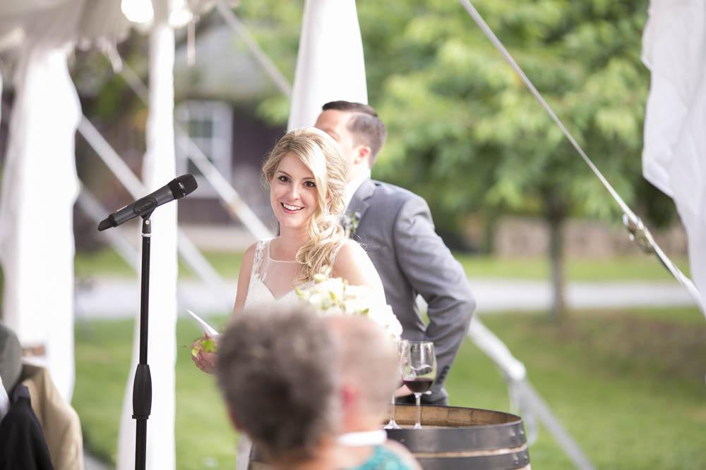 Kurtz-Orchards-wedding-Gracewood-Estate-Oast-House-Niagara-on-the-Lake-wedding-photographers-Philosophy-Studios-Eva-Derrick-Photography-0048.JPG