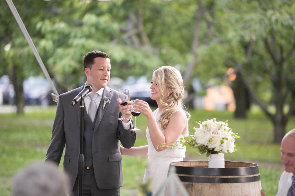 Kurtz-Orchards-wedding-Gracewood-Estate-Oast-House-Niagara-on-the-Lake-wedding-photographers-Philosophy-Studios-Eva-Derrick-Photography-0049.JPG