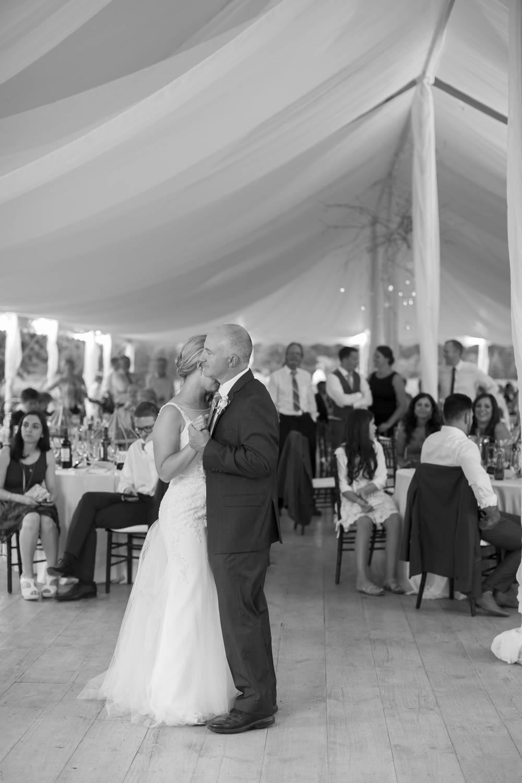 Kurtz-Orchards-wedding-Gracewood-Estate-Oast-House-Niagara-on-the-Lake-wedding-photographers-Philosophy-Studios-Eva-Derrick-Photography-0051.JPG
