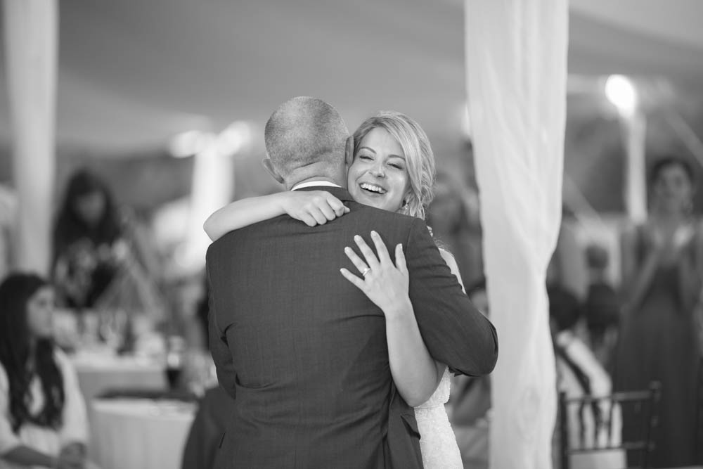 Kurtz-Orchards-wedding-Gracewood-Estate-Oast-House-Niagara-on-the-Lake-wedding-photographers-Philosophy-Studios-Eva-Derrick-Photography-0052.JPG