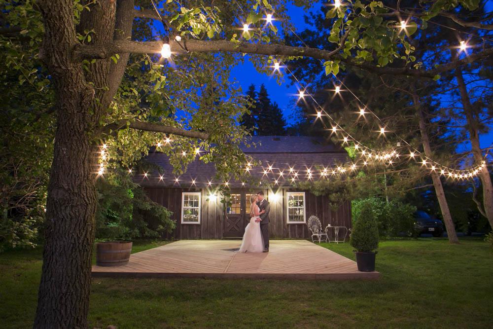 Kurtz-Orchards-wedding-Gracewood-Estate-Oast-House-Niagara-on-the-Lake-wedding-photographers-Philosophy-Studios-Eva-Derrick-Photography-0054.JPG