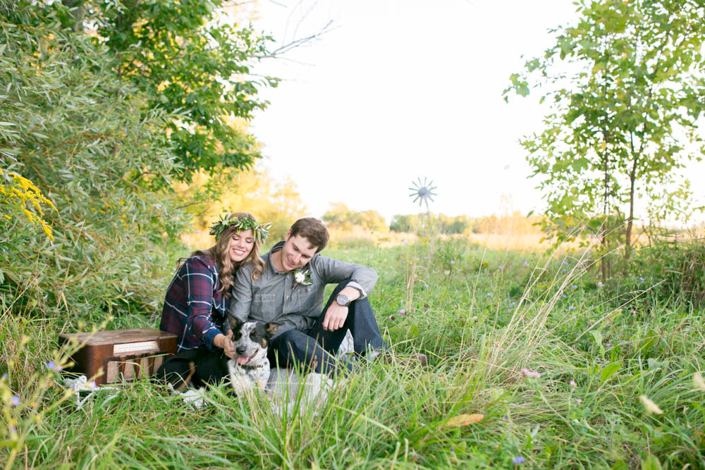 Honsberger-Estate-Niagara-engagement-photographers-Philosophy-Studios-Eva-Derrick-Photography-0028.JPG