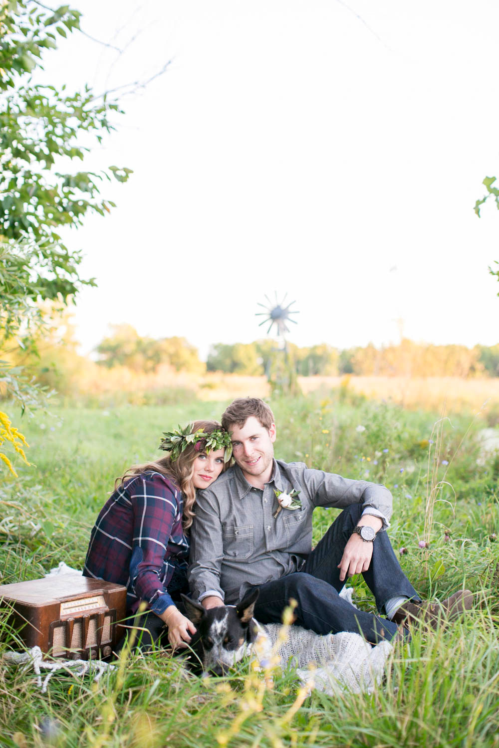 Honsberger-Estate-Niagara-engagement-photographers-Philosophy-Studios-Eva-Derrick-Photography-0029.JPG