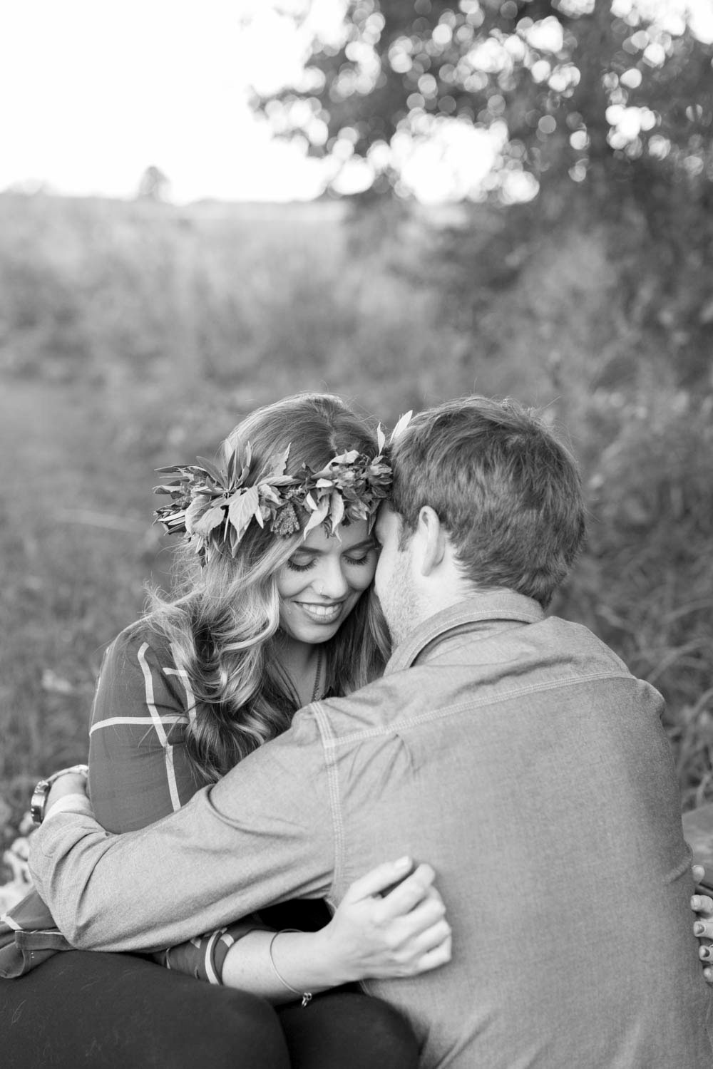 Honsberger-Estate-Niagara-engagement-photographers-Philosophy-Studios-Eva-Derrick-Photography-0039.JPG