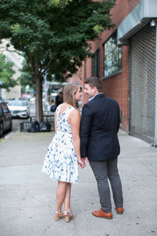 New-York-City-photographer-engagement-session-photographers-Philosophy-Studios-Eva-Derrick-Photography-002.JPG