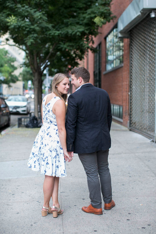 New-York-City-photographer-engagement-session-photographers-Philosophy-Studios-Eva-Derrick-Photography-003.JPG
