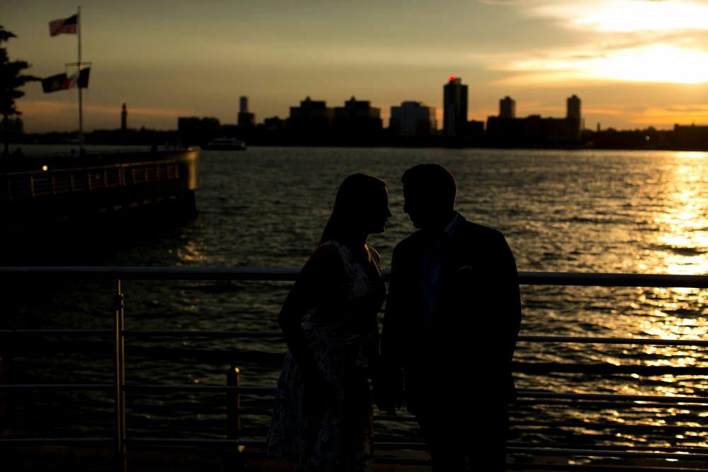 New-York-City-photographer-engagement-session-photographers-Philosophy-Studios-Eva-Derrick-Photography-010.JPG