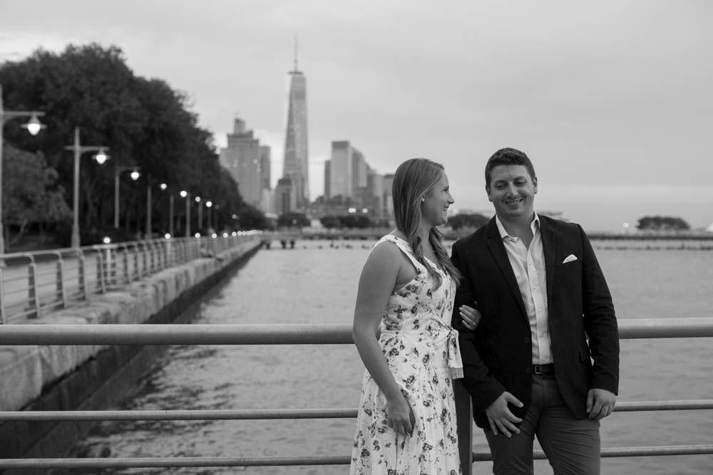 New-York-City-photographer-engagement-session-photographers-Philosophy-Studios-Eva-Derrick-Photography-012.JPG