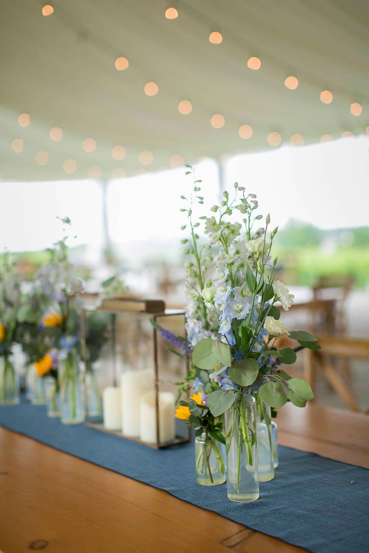 Ravine-Vineyard-wedding-rehearsal-dinner-niagara-wedding-event-photographers-Philosophy-Studios-Eva-Derrick-Photography-0006.JPG
