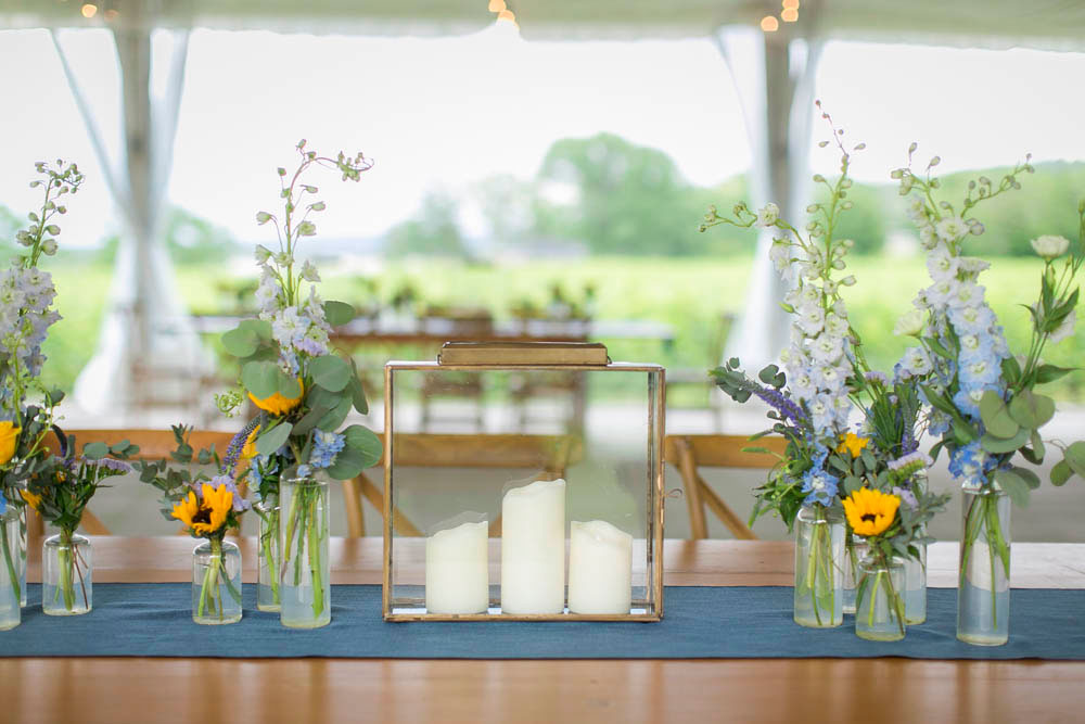 Ravine-Vineyard-wedding-rehearsal-dinner-niagara-wedding-event-photographers-Philosophy-Studios-Eva-Derrick-Photography-0007.JPG