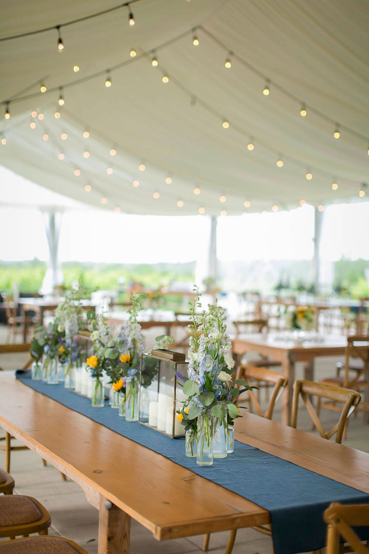 Ravine-Vineyard-wedding-rehearsal-dinner-niagara-wedding-event-photographers-Philosophy-Studios-Eva-Derrick-Photography-0008.JPG