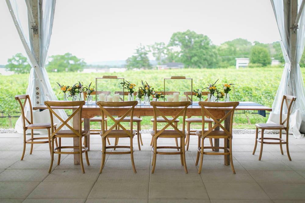 Ravine-Vineyard-wedding-rehearsal-dinner-niagara-wedding-event-photographers-Philosophy-Studios-Eva-Derrick-Photography-0009.JPG