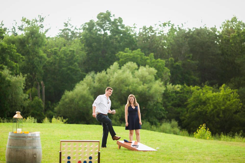 Ravine-Vineyard-wedding-rehearsal-dinner-niagara-wedding-event-photographers-Philosophy-Studios-Eva-Derrick-Photography-0028.JPG