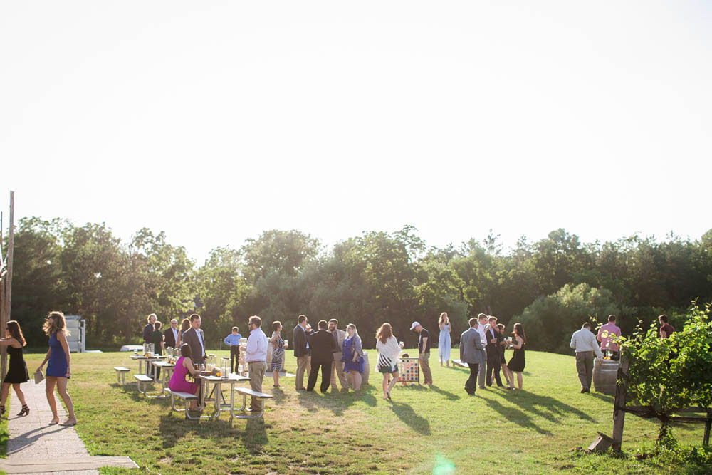 Ravine-Vineyard-wedding-rehearsal-dinner-niagara-wedding-event-photographers-Philosophy-Studios-Eva-Derrick-Photography-0031.JPG