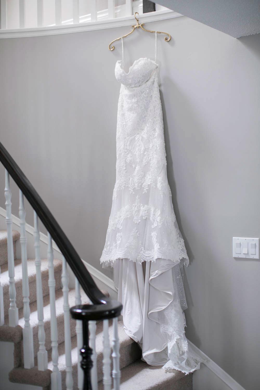 White-Oaks-Resort-and-Spa-Wedding-niagara-wedding-event-photographers-Philosophy-Studios-Eva-Derrick-Photography-008.JPG