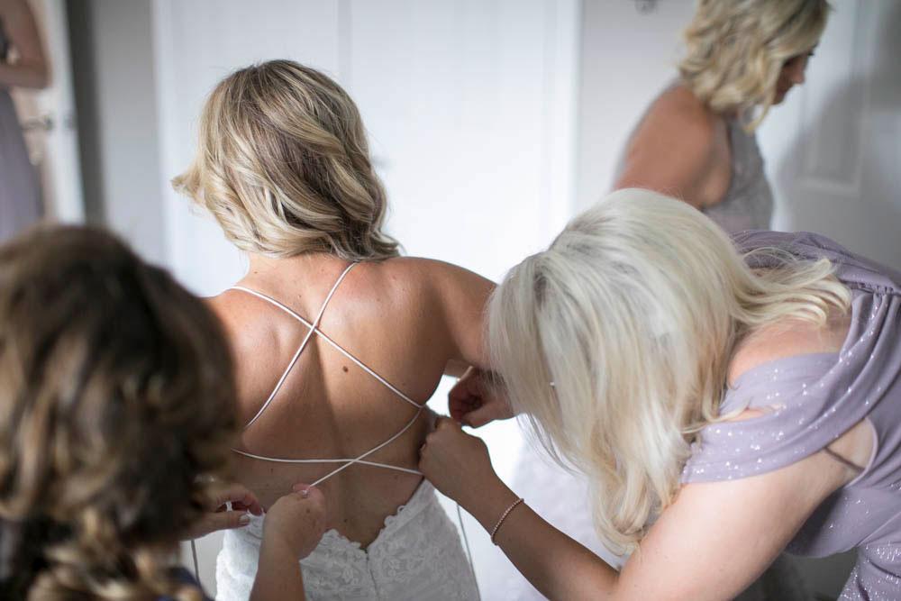 White-Oaks-Resort-and-Spa-Wedding-niagara-wedding-event-photographers-Philosophy-Studios-Eva-Derrick-Photography-011.JPG