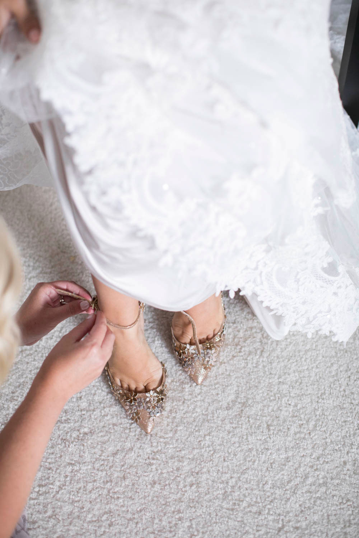 White-Oaks-Resort-and-Spa-Wedding-niagara-wedding-event-photographers-Philosophy-Studios-Eva-Derrick-Photography-012.JPG