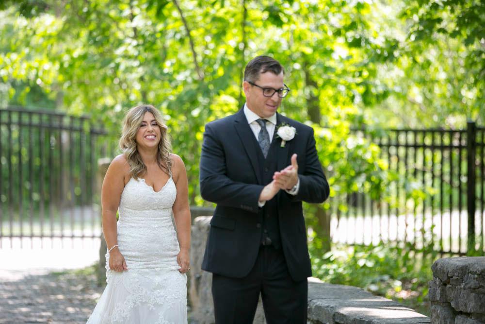 White-Oaks-Resort-and-Spa-Wedding-niagara-wedding-event-photographers-Philosophy-Studios-Eva-Derrick-Photography-015.JPG