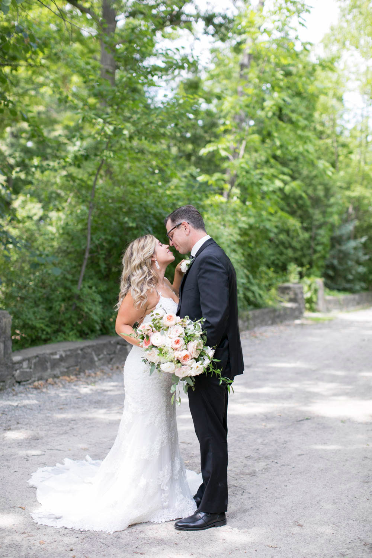 White-Oaks-Resort-and-Spa-Wedding-niagara-wedding-event-photographers-Philosophy-Studios-Eva-Derrick-Photography-017.JPG