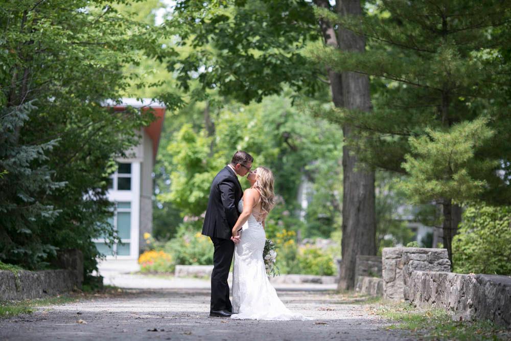 White-Oaks-Resort-and-Spa-Wedding-niagara-wedding-event-photographers-Philosophy-Studios-Eva-Derrick-Photography-020.JPG