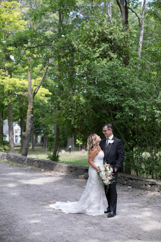 White-Oaks-Resort-and-Spa-Wedding-niagara-wedding-event-photographers-Philosophy-Studios-Eva-Derrick-Photography-019.JPG