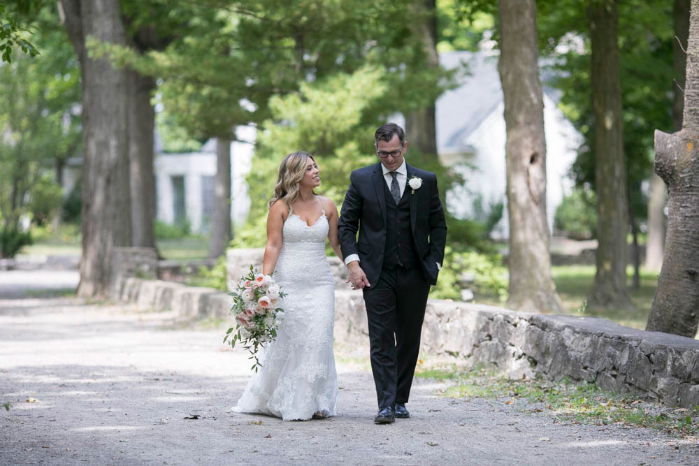 White-Oaks-Resort-and-Spa-Wedding-niagara-wedding-event-photographers-Philosophy-Studios-Eva-Derrick-Photography-021.JPG