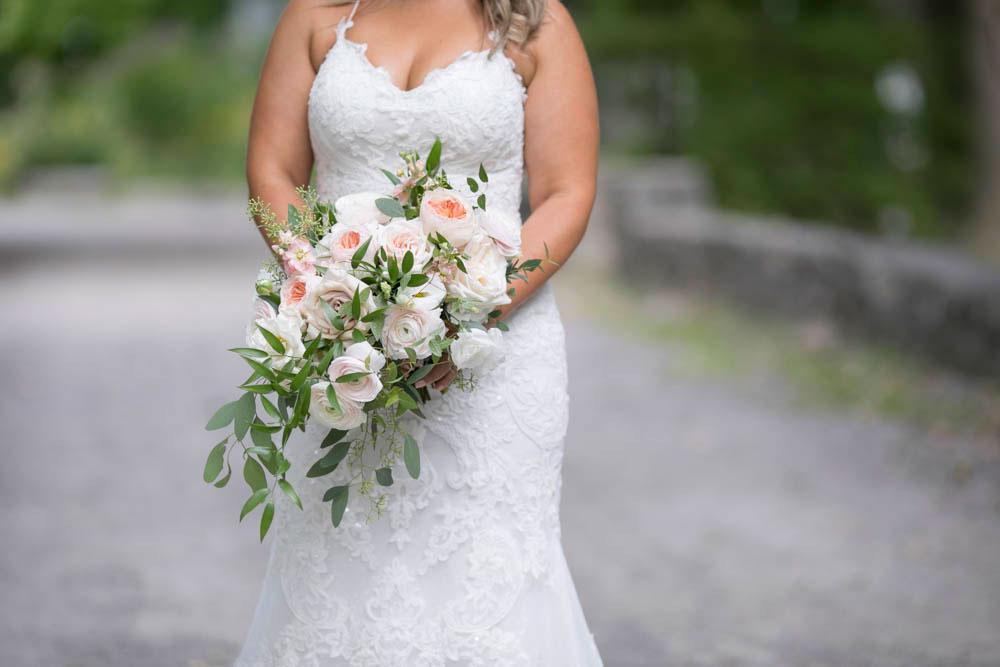 White-Oaks-Resort-and-Spa-Wedding-niagara-wedding-event-photographers-Philosophy-Studios-Eva-Derrick-Photography-023.JPG
