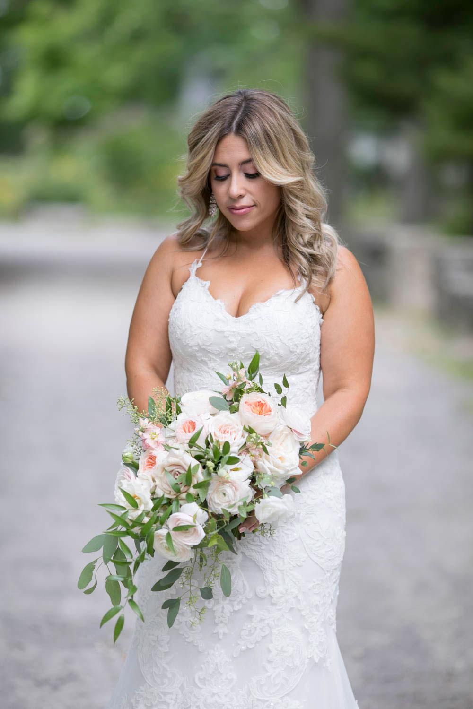 White-Oaks-Resort-and-Spa-Wedding-niagara-wedding-event-photographers-Philosophy-Studios-Eva-Derrick-Photography-022.JPG
