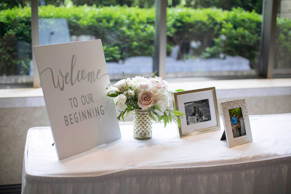 White-Oaks-Resort-and-Spa-Wedding-niagara-wedding-event-photographers-Philosophy-Studios-Eva-Derrick-Photography-025.JPG