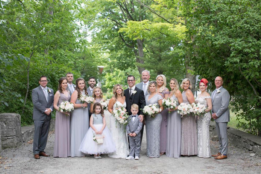 White-Oaks-Resort-and-Spa-Wedding-niagara-wedding-event-photographers-Philosophy-Studios-Eva-Derrick-Photography-024.JPG