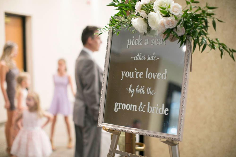 White-Oaks-Resort-and-Spa-Wedding-niagara-wedding-event-photographers-Philosophy-Studios-Eva-Derrick-Photography-027.JPG