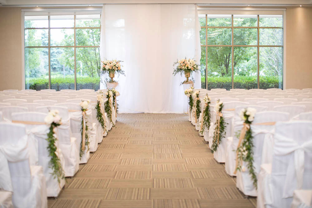 White-Oaks-Resort-and-Spa-Wedding-niagara-wedding-event-photographers-Philosophy-Studios-Eva-Derrick-Photography-028.JPG