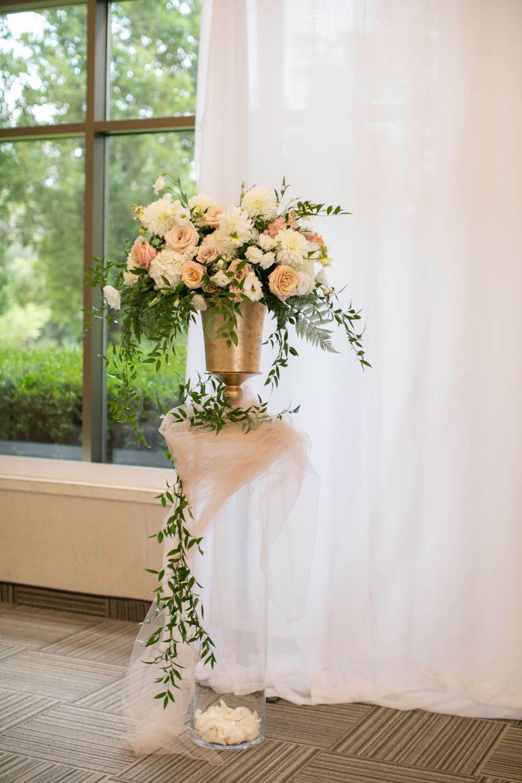 White-Oaks-Resort-and-Spa-Wedding-niagara-wedding-event-photographers-Philosophy-Studios-Eva-Derrick-Photography-029.JPG