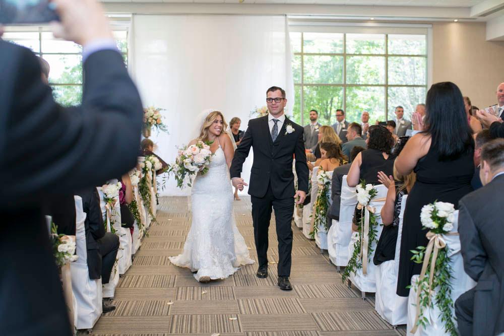 White-Oaks-Resort-and-Spa-Wedding-niagara-wedding-event-photographers-Philosophy-Studios-Eva-Derrick-Photography-035.JPG