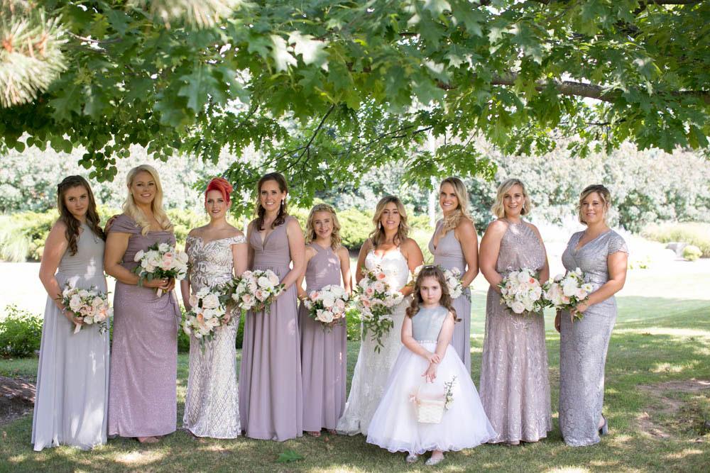 White-Oaks-Resort-and-Spa-Wedding-niagara-wedding-event-photographers-Philosophy-Studios-Eva-Derrick-Photography-036.JPG