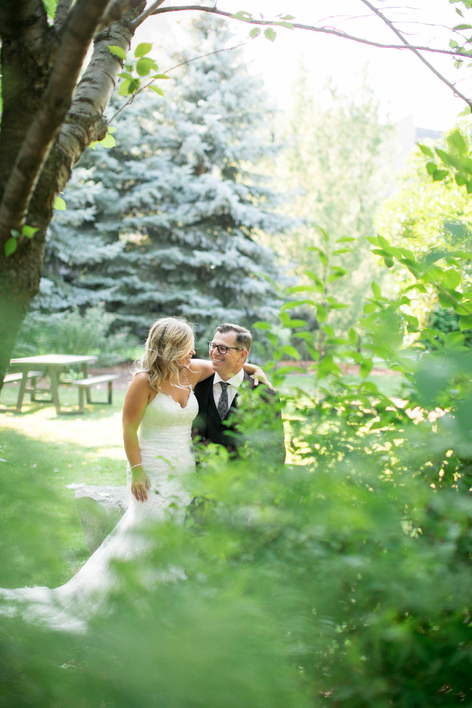 White-Oaks-Resort-and-Spa-Wedding-niagara-wedding-event-photographers-Philosophy-Studios-Eva-Derrick-Photography-041.JPG