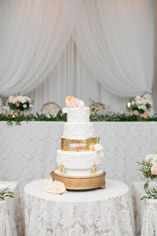 White-Oaks-Resort-and-Spa-Wedding-niagara-wedding-event-photographers-Philosophy-Studios-Eva-Derrick-Photography-042.JPG