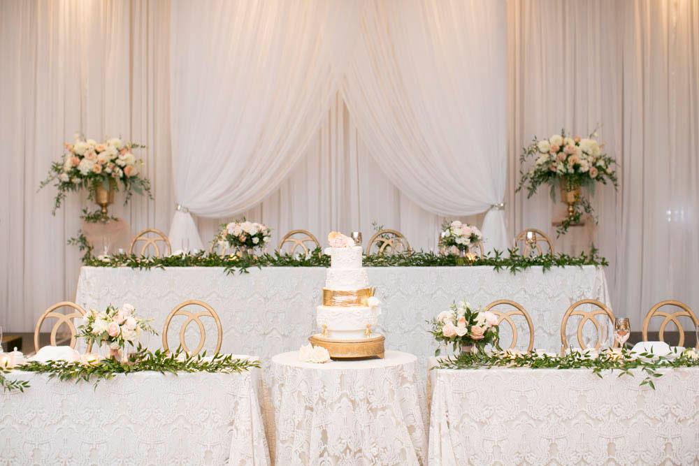 White-Oaks-Resort-and-Spa-Wedding-niagara-wedding-event-photographers-Philosophy-Studios-Eva-Derrick-Photography-043.JPG