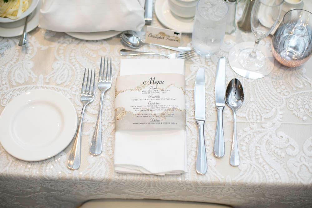 White-Oaks-Resort-and-Spa-Wedding-niagara-wedding-event-photographers-Philosophy-Studios-Eva-Derrick-Photography-044.JPG