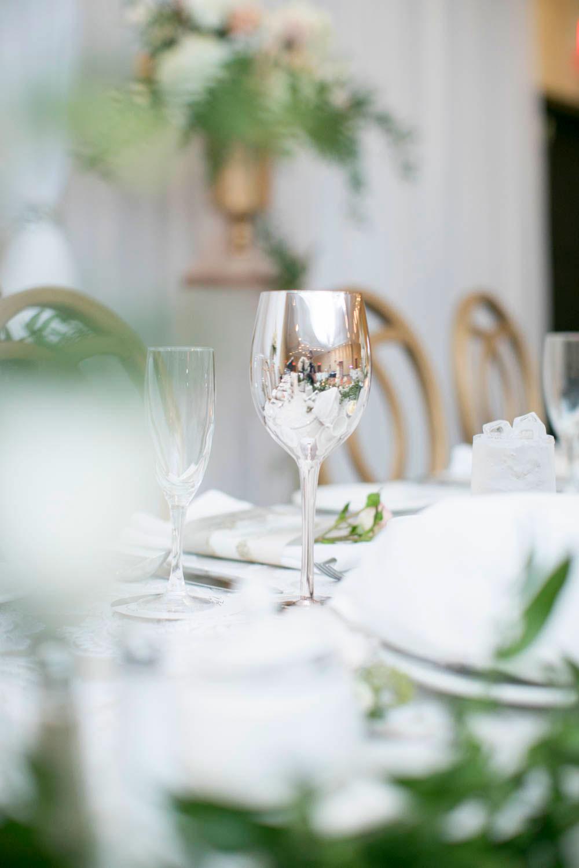 White-Oaks-Resort-and-Spa-Wedding-niagara-wedding-event-photographers-Philosophy-Studios-Eva-Derrick-Photography-045.JPG