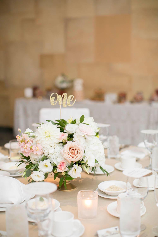 White-Oaks-Resort-and-Spa-Wedding-niagara-wedding-event-photographers-Philosophy-Studios-Eva-Derrick-Photography-046.JPG