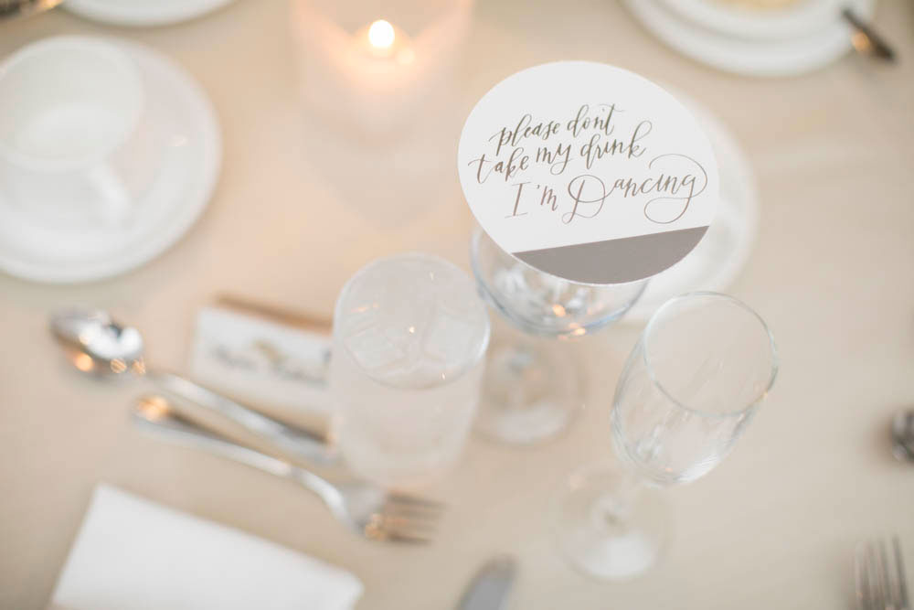 White-Oaks-Resort-and-Spa-Wedding-niagara-wedding-event-photographers-Philosophy-Studios-Eva-Derrick-Photography-048.JPG