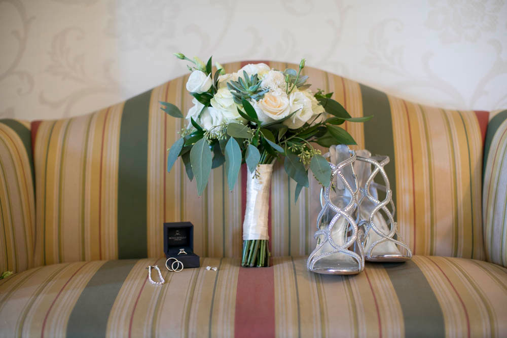 Two-Sisters-Vineyard-Wedding-elopement-photographers-niagara-wedding-event-photographers-Philosophy-Studios-Eva-Derrick-Photography-0004.JPG