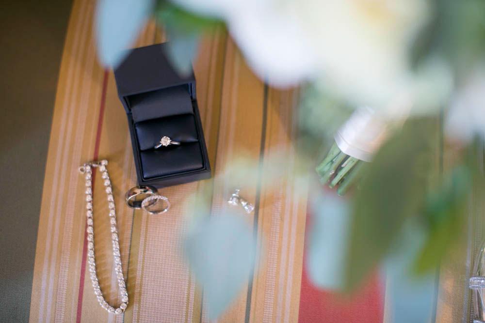 Two-Sisters-Vineyard-Wedding-elopement-photographers-niagara-wedding-event-photographers-Philosophy-Studios-Eva-Derrick-Photography-0005.JPG