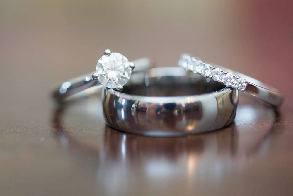 Two-Sisters-Vineyard-Wedding-elopement-photographers-niagara-wedding-event-photographers-Philosophy-Studios-Eva-Derrick-Photography-0007.JPG