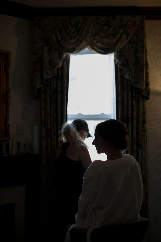 Two-Sisters-Vineyard-Wedding-elopement-photographers-niagara-wedding-event-photographers-Philosophy-Studios-Eva-Derrick-Photography-0008.JPG