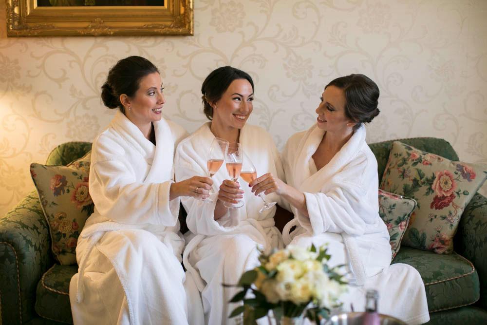 Two-Sisters-Vineyard-Wedding-elopement-photographers-niagara-wedding-event-photographers-Philosophy-Studios-Eva-Derrick-Photography-0010.JPG