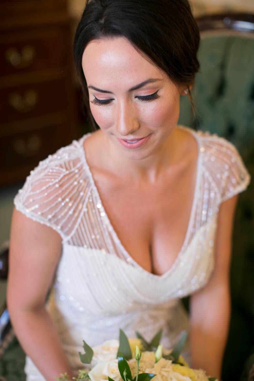 Two-Sisters-Vineyard-Wedding-elopement-photographers-niagara-wedding-event-photographers-Philosophy-Studios-Eva-Derrick-Photography-0014.JPG