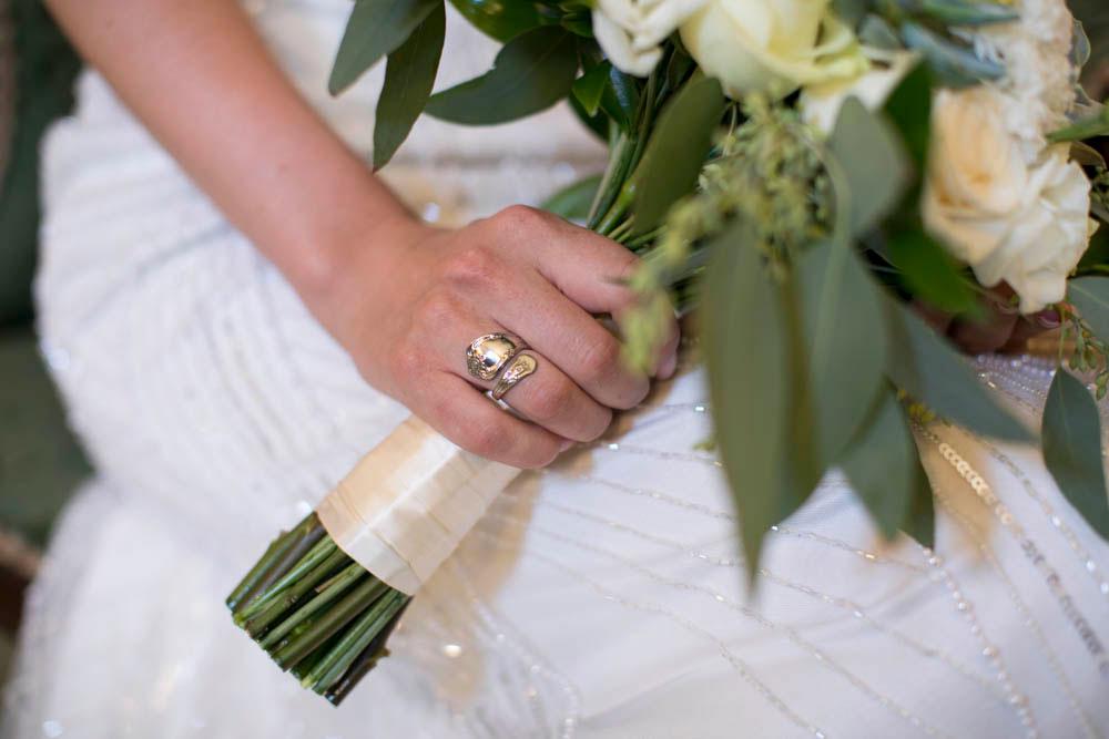 Two-Sisters-Vineyard-Wedding-elopement-photographers-niagara-wedding-event-photographers-Philosophy-Studios-Eva-Derrick-Photography-0016.JPG